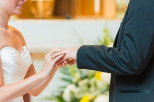 www.originphotos.com 7 questions you must ask a wedding professional before booking them