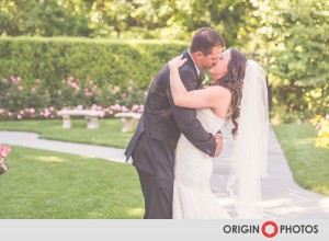 long-island-wedding-photographer-eye-catching--Origin-photos-1-copy-(1)