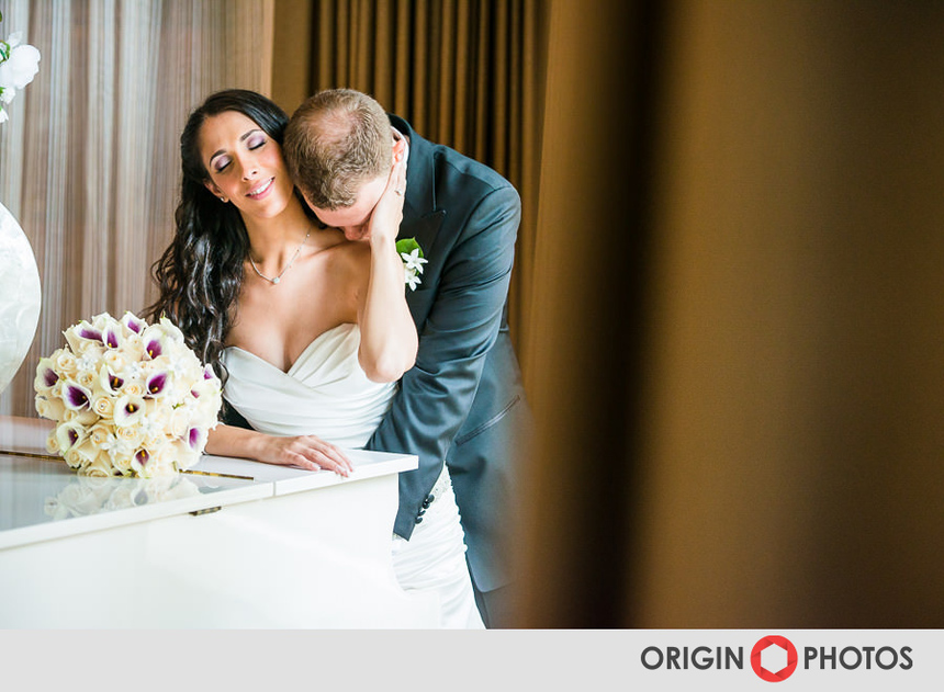 www.origin photos.com bride and groom photo ideas for your special day