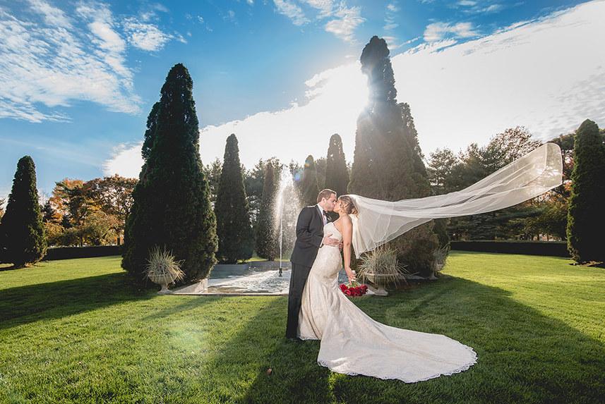 cathy & will Carltun Eseinhower Park Wedding2