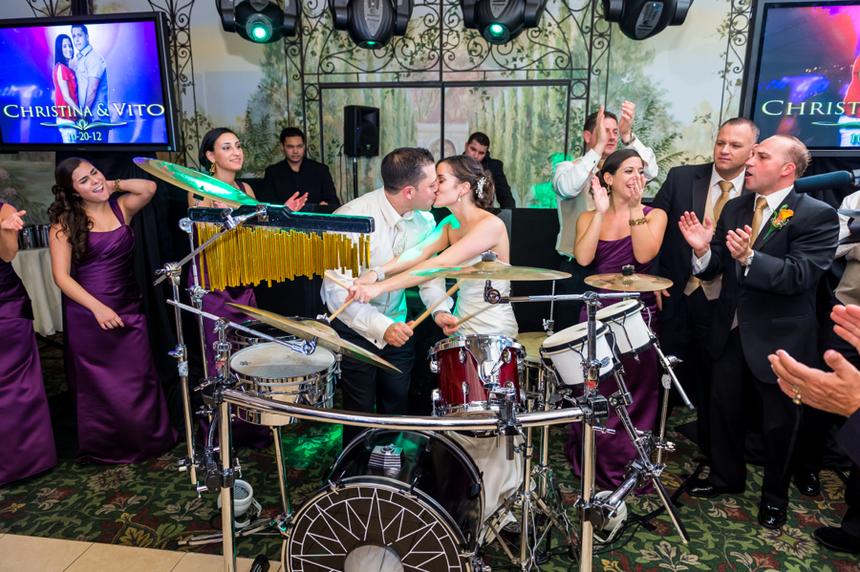 origin photos long island wedding photographer eye catching photos CRISTINA & VITTORIA 5 Auto Draft