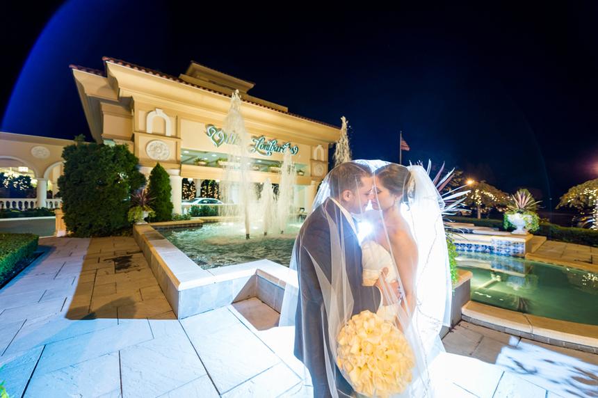 origin photos long island wedding photographer eye catching photos CRISTINA & VITTORIA 6 1