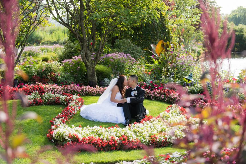 origin photos long island wedding photographer eye catching photos1 Auto Draft