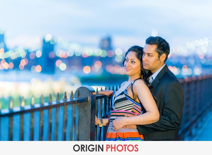 Origin-Photos-Rena-&-Sudip-Brooklyn-E-PICS122