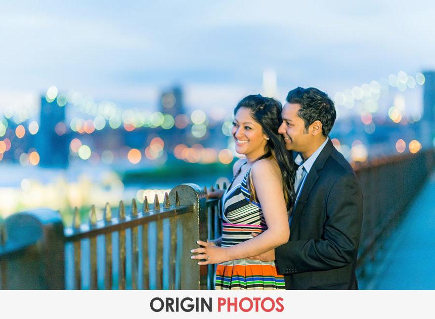 Origin-Photos-Rena-&-Sudip-Brooklyn-E-PICS123