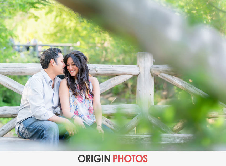Origin-Photos-Rena-&-Sudip-Brooklyn-E-PICS13