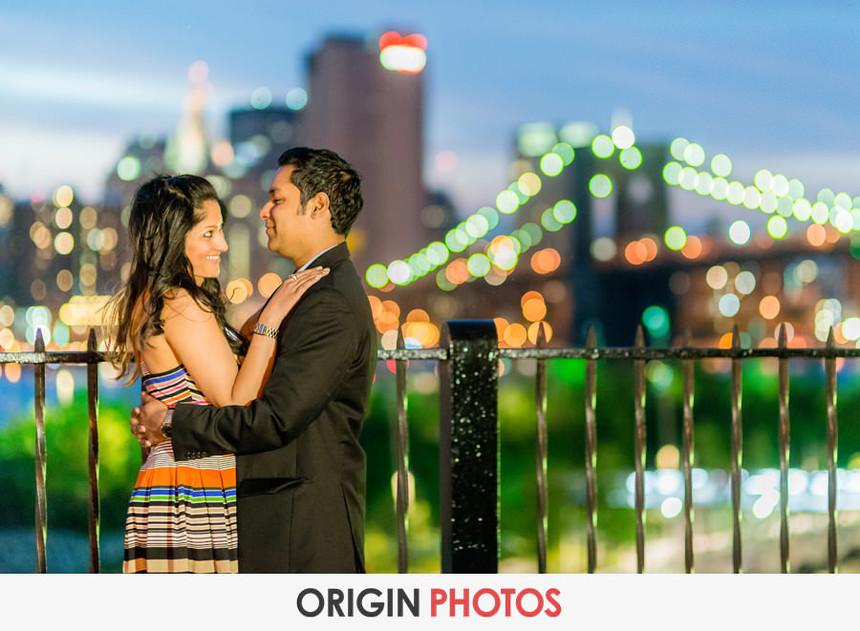 Origin-Photos-Rena-&-Sudip-Brooklyn-E-PICS142
