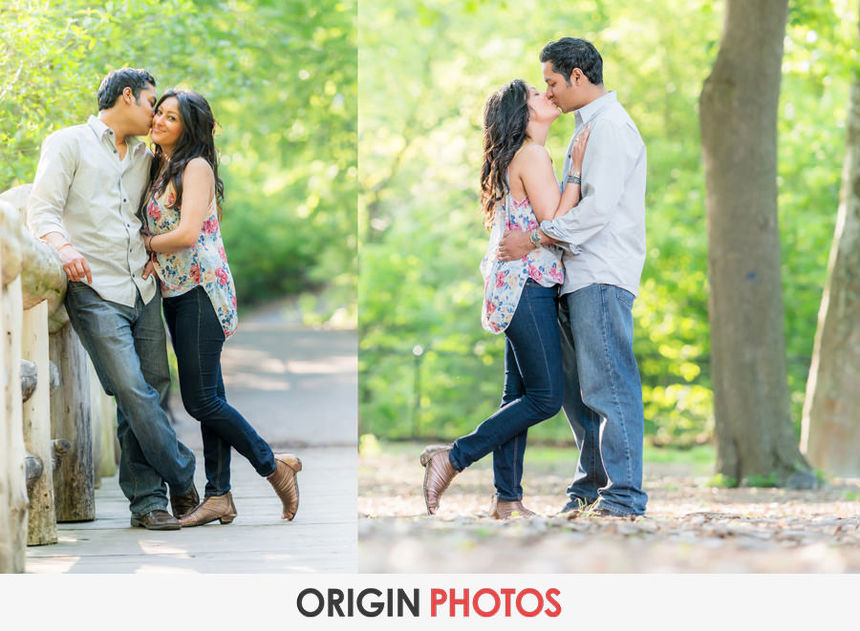 Origin-Photos-Rena-&-Sudip-Brooklyn-E-PICS20
