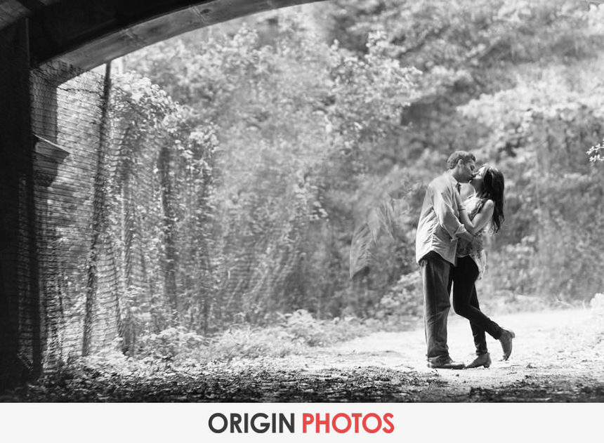 Origin-Photos-Rena-&-Sudip-Brooklyn-E-PICS41