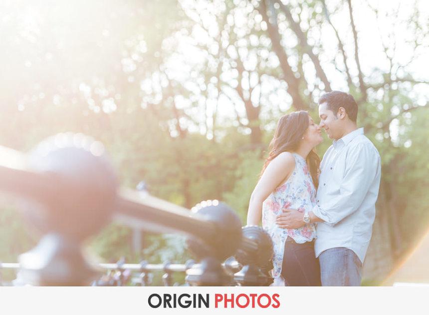 Origin-Photos-Rena-&-Sudip-Brooklyn-E-PICS77