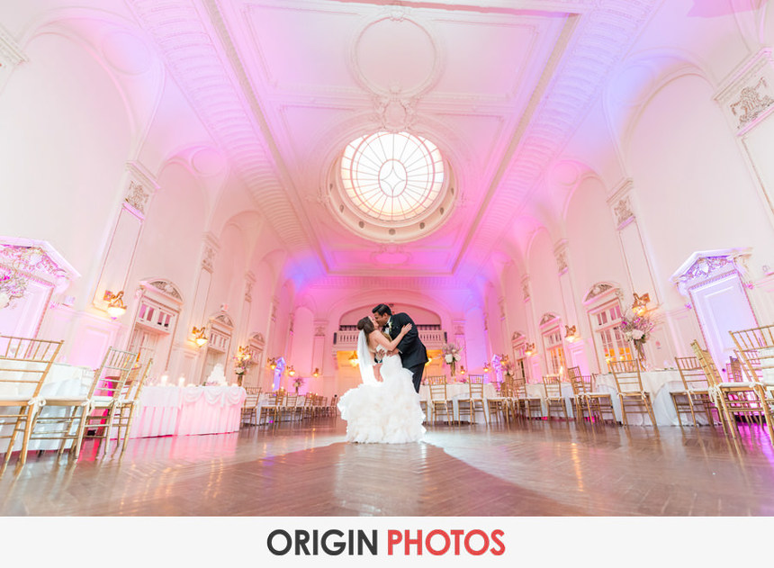 Russell-&-Aylin-Bourne-Mansion_-(324-of-440)