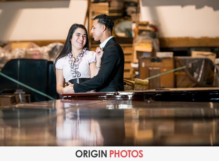 long-island-wedding-photographer-eye-catching--Origin-photos-2