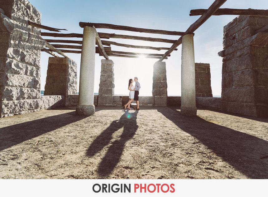 Nicole-&-Pete-Morgan-Park-Origin-photos-11