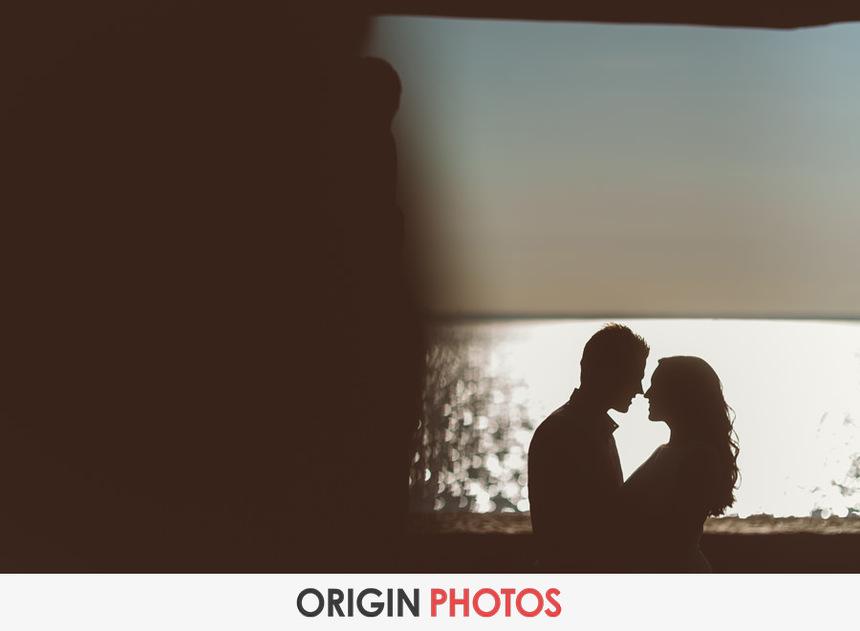Nicole-&-Pete-Morgan-Park-Origin-photos-14