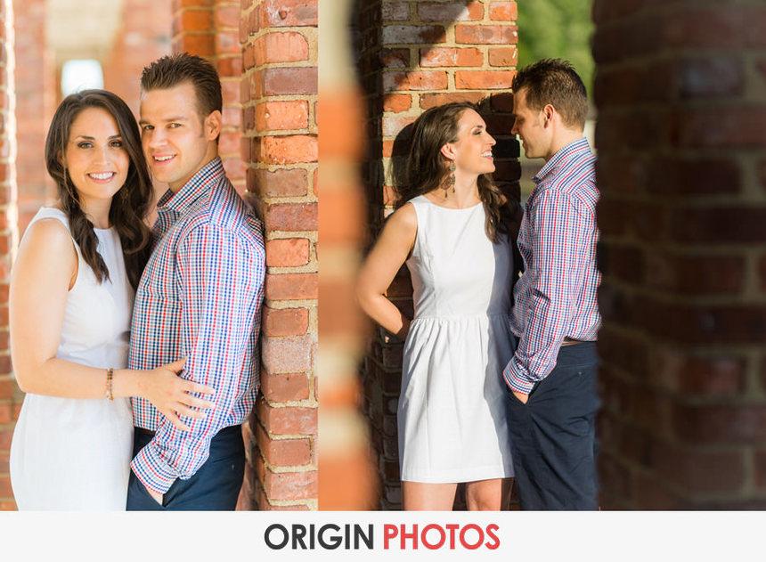Nicole-&-Pete-Morgan-Park-Origin-photos-18
