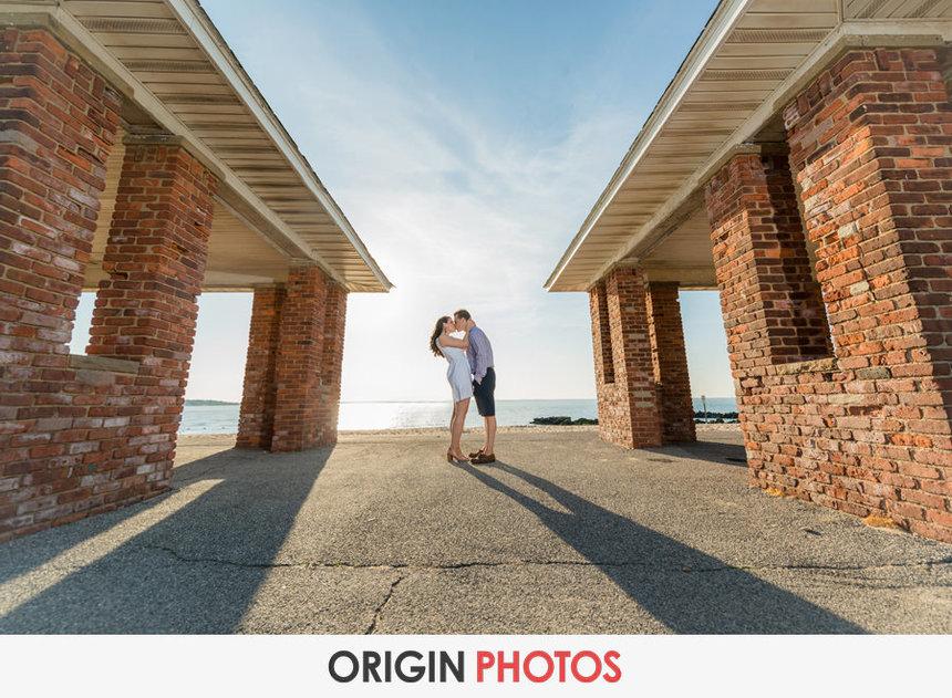 Nicole-&-Pete-Morgan-Park-Origin-photos-21