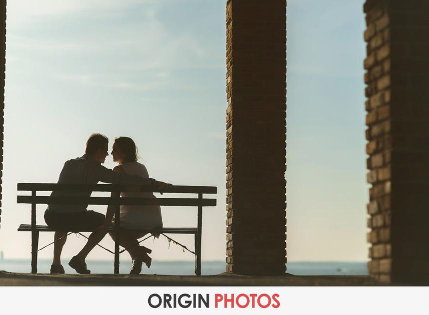 Nicole-&-Pete-Morgan-Park-Origin-photos-29