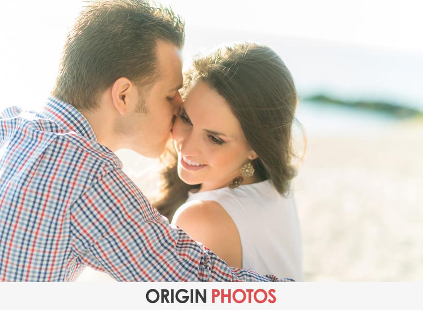 Nicole-&-Pete-Morgan-Park-Origin-photos-32