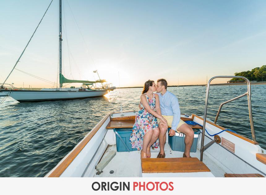 Nicole-&-Pete-Morgan-Park-Origin-photos-58