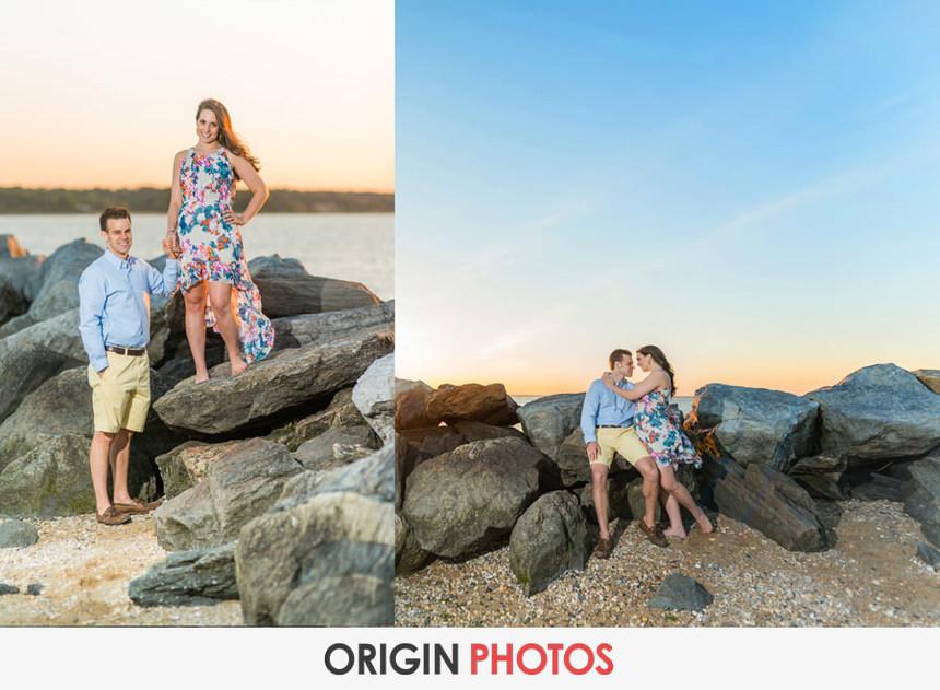 Nicole-&-Pete-Morgan-Park-Origin-photos-62