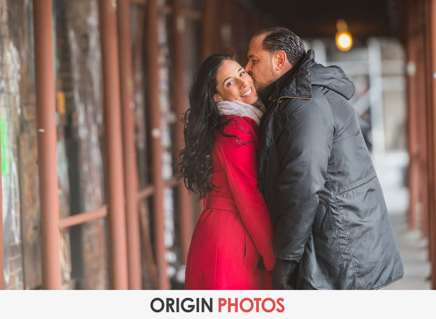 origin-photos-long-island-engagement-session--brooklyn-bridge-Lanette-&-Mike--58