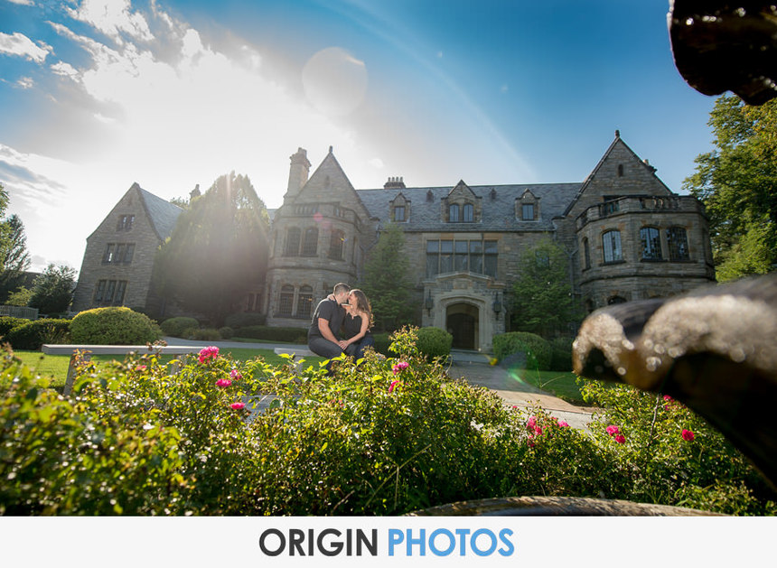 Origin-photos--Vinny&-Nina-Engagement-photos-72