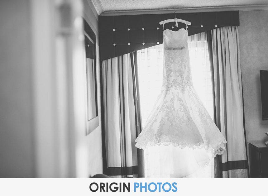 Origin-photos-Nicole-&-Pete-wedding--39