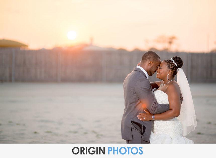 origin-photos-Cam-&-Joe-Wedding-Celebration--522