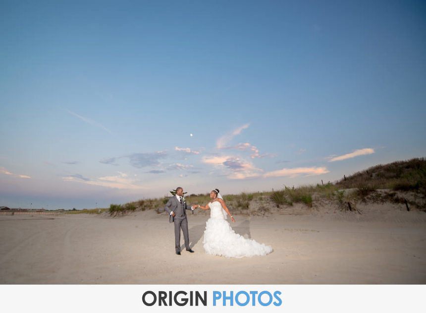 origin-photos-Cam-&-Joe-Wedding-Celebration--588