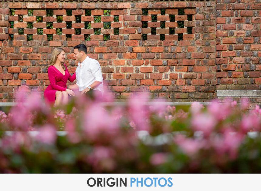 Origin-photos-Keri-&-Joe-Engagement--0001