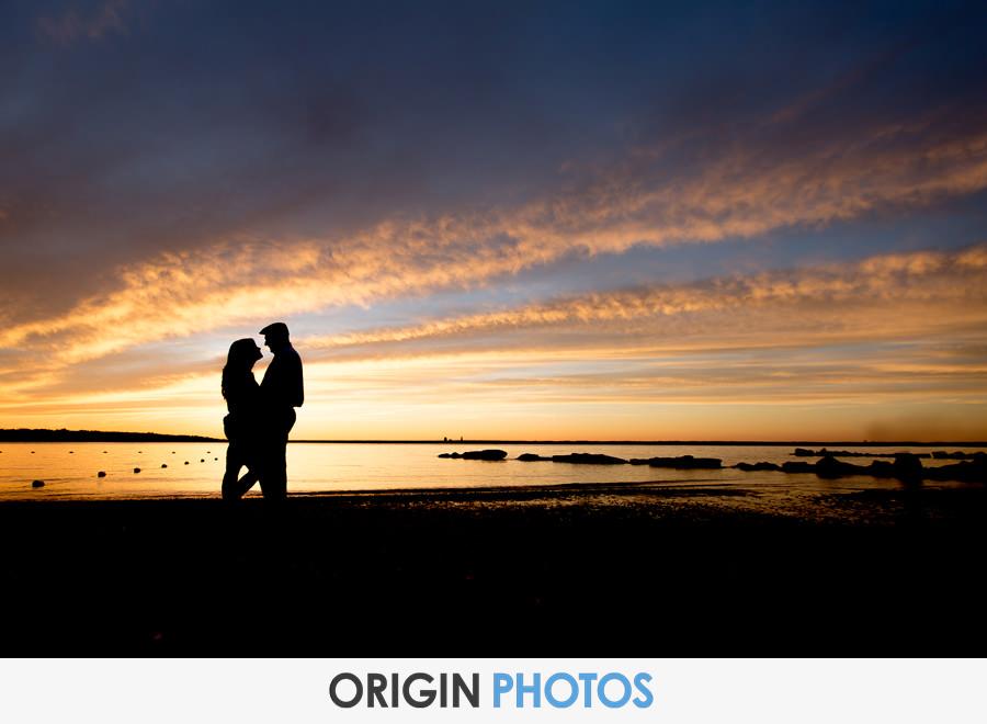 How Long To Plan A Wedding: How Do You Begin To Plan A Wedding..? » Long Island