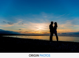 How do you know if he or she is an ideal wedding photographer?2