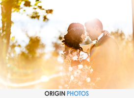 How-to-plan-a-simple-wedding 56
