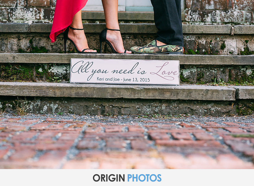 what-makes-a-good-wedding-photographer3