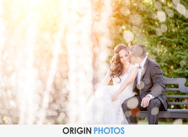 what to say to your fiance on your wedding day 7