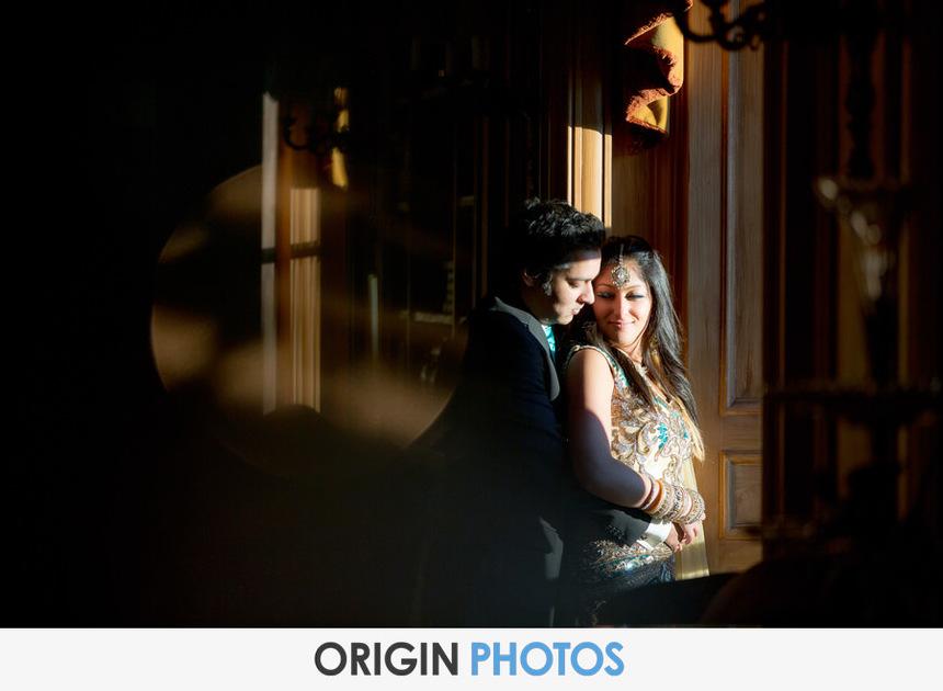 Origin photos Rena & Sudip Wedding Celebration Return-183 copy