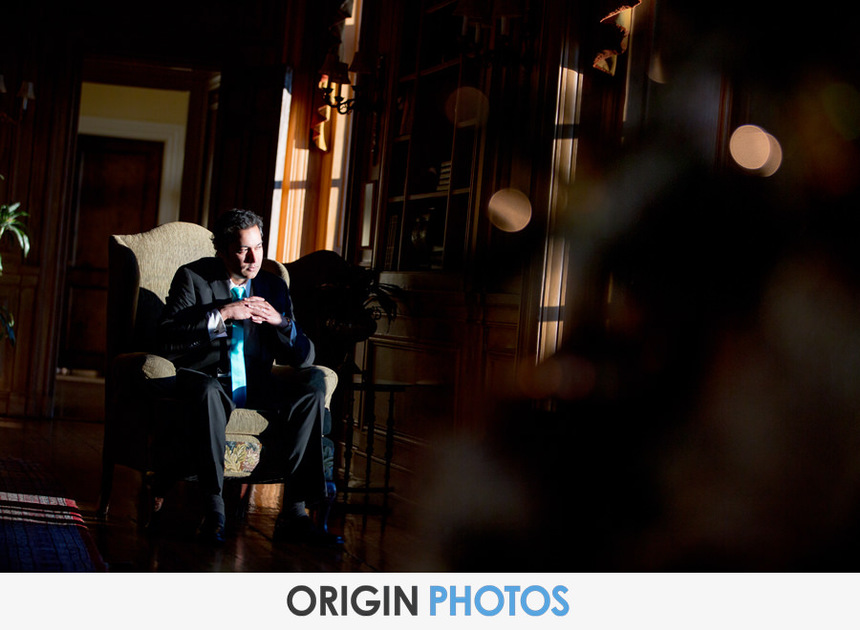 Origin photos Rena & Sudip Wedding Celebration Return-190 copy