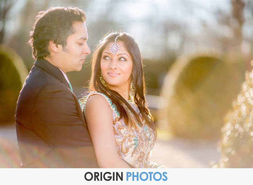Origin photos Rena & Sudip Wedding Celebration Return-41 copy