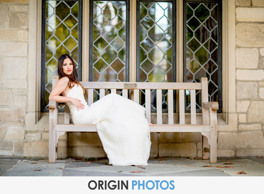 how to find a wedding photographer 32 copy