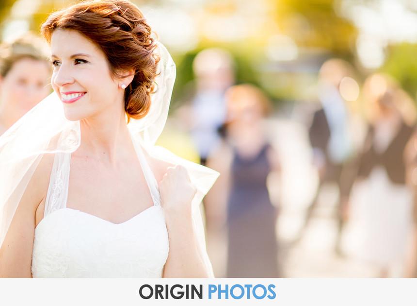 origin photos alexis & stas wedding celebration-0143 copy