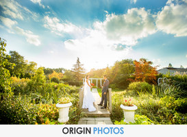 origin photos edelweiss & paul wedding celebration-321 copy