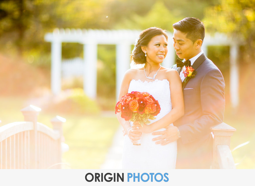 origin photos edelweiss & paul wedding celebration-325 copy