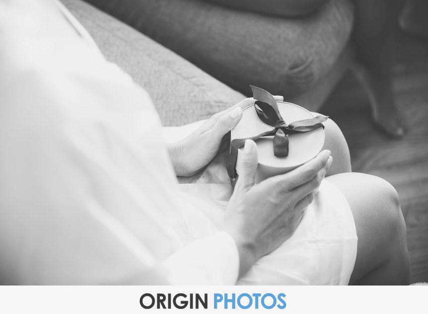 origin photos  lynea & brian wedding celebration -60 copy
