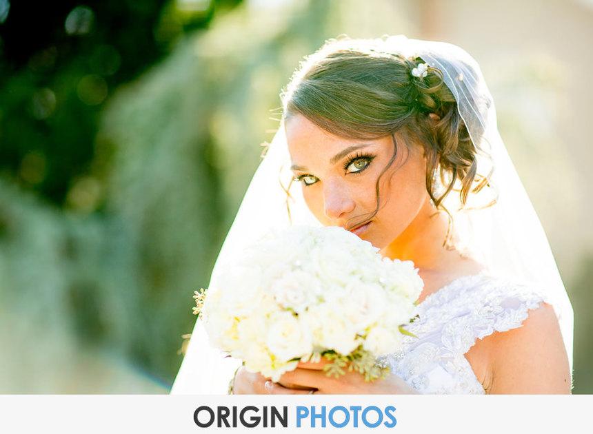 origin photos  sabrina & chris wedding celebration -125 copy