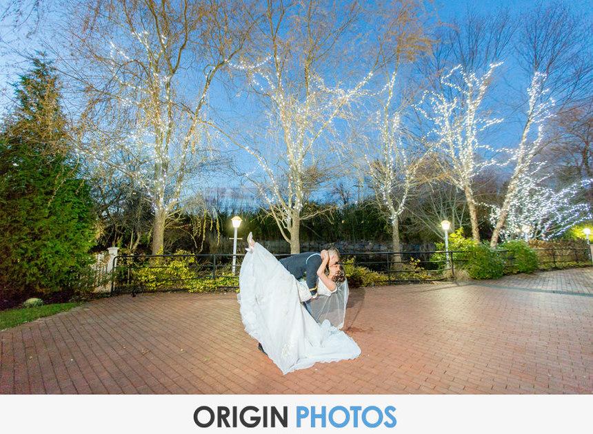 origin photos  sabrina & chris wedding celebration -429 copy