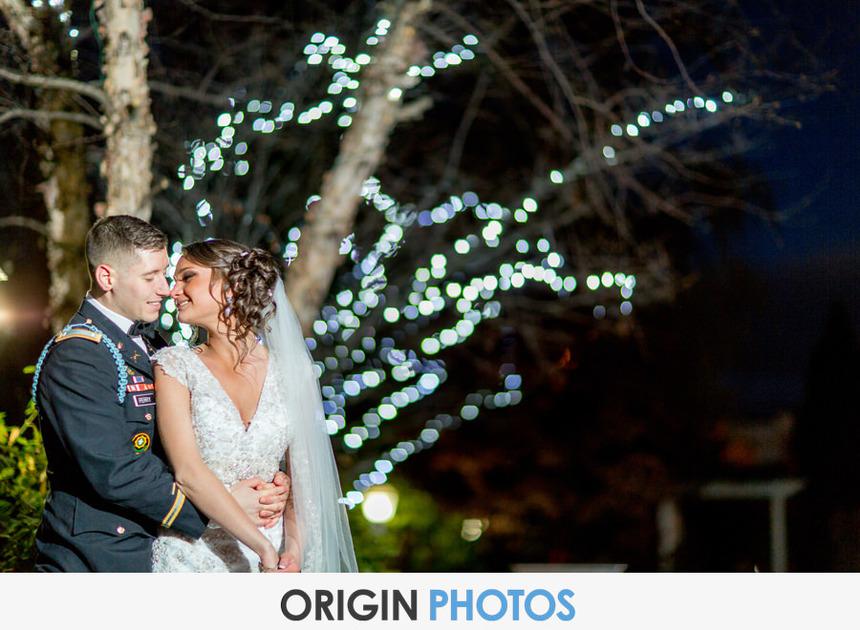 origin photos  sabrina & chris wedding celebration -458 copy