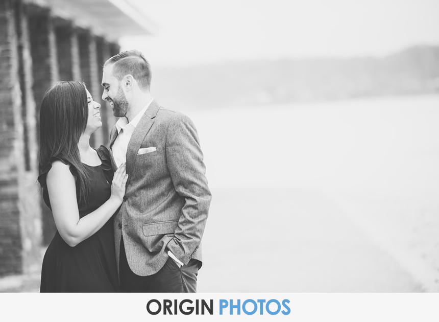 origin photos wedding moments 3