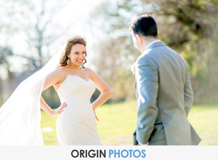 Origin photos Arianas Grand Stacey & Scott Wedding Celebration -790 copy