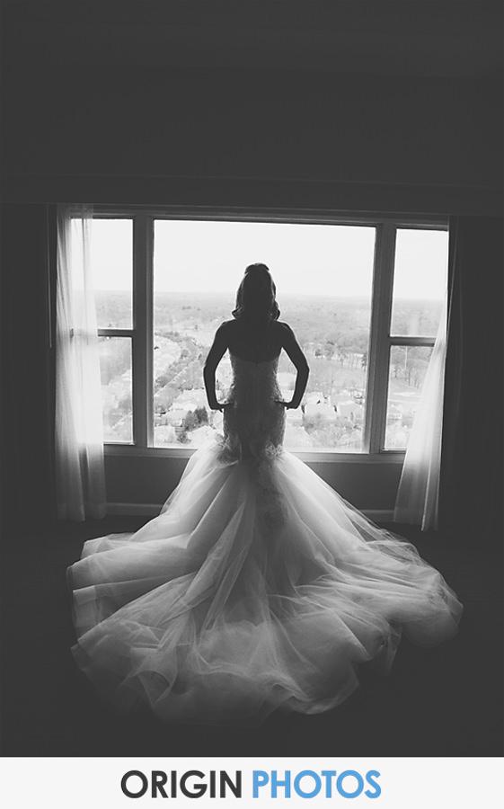 Origin-photos-Natalia-&-Jason-Wedding-Celebration-200