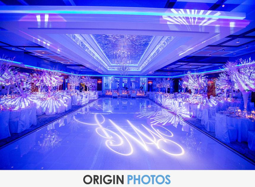 Origin photos Natalia & Jason Wedding Celebration-790 copy
